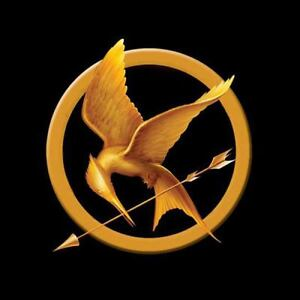 The Hunger Games : Tribute Guide by Emil...
