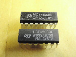 IC-BAUSTEIN-4503-MC14503-2x-15613-118
