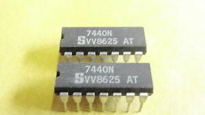 IC-BAUSTEIN-7440-2x-20801-184