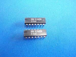 IC-BAUSTEIN-7482-TL7482-u-a-2x-13379-104