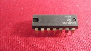 IC-BAUSTEIN-74H50-21159-190
