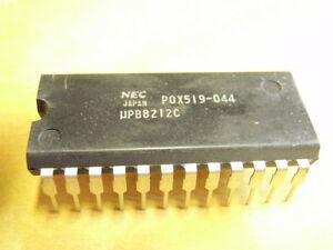 IC-BAUSTEIN-8212-PB8212C-u-ae-CPU-19266-152