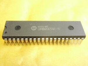 IC-BAUSTEIN-8237-UM8237AE-UM8237A-CPU-19269-152