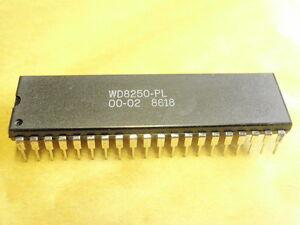 IC-BAUSTEIN-8250-UM8250A-WD8250-PL-CPU-19272-152