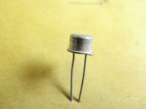 IC-BAUSTEIN-ICL8069-METALL-15767-119