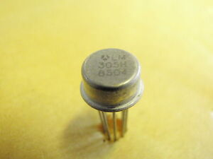 IC-BAUSTEIN-LM305H-METALL-16187-121