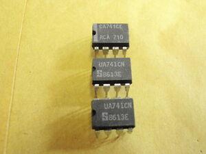 IC-BAUSTEIN-LM741-8-pol-5-Stueck-16541-123