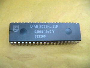 IC-BAUSTEIN-MAB8035HL-PHILIPS-13124