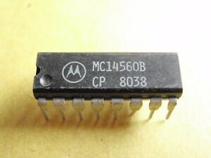 IC-BAUSTEIN-MOS-4560-MC14560-15644-118