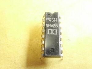 IC-BAUSTEIN-NE545-B-24576-160