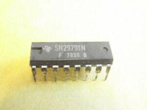 IC-BAUSTEIN-SN29791N-15165-114