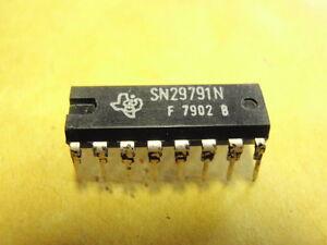 IC-BAUSTEIN-SN29791N-17438-129