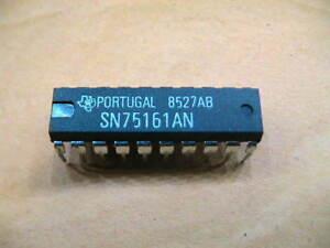 IC-BAUSTEIN-SN75161N-13105-100