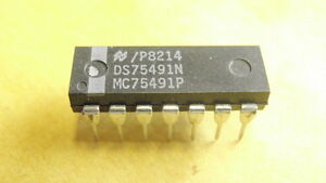 IC-BAUSTEIN-SN75491N-AN-20578-180