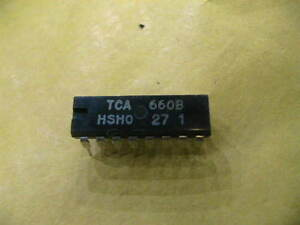 IC-BAUSTEIN-TCA660B-10974