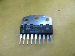 IC-BAUSTEIN-TDA1011-11016-88