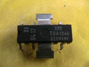 IC-BAUSTEIN-TDA1044-11830