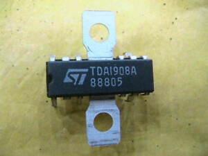 IC-BAUSTEIN-TDA1908A-11958-95