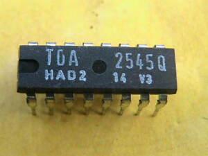 IC-BAUSTEIN-TDA2545Q-11457