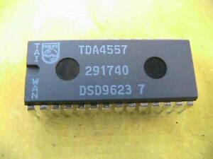 IC-BAUSTEIN-TDA4557-11597
