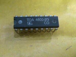 IC-BAUSTEIN-TDA4600-2D-11686