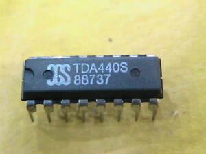 IC-BAUSTEIN-TDA470-S-11131