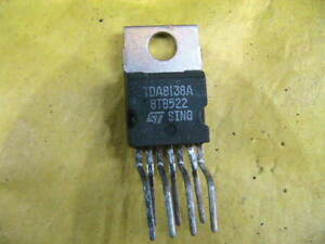 IC-BAUSTEIN-TDA8138A-12127-97