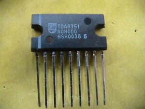IC-BAUSTEIN-TDA8351-11737