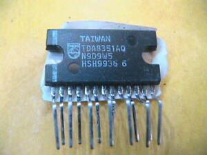 IC-BAUSTEIN-TDA8351AQ-11700