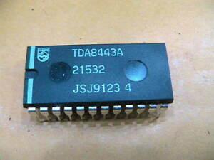 IC-BAUSTEIN-TDA8443-13175
