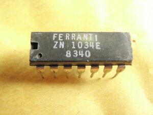 IC-BAUSTEIN-ZN1034E-FERRANTI-20063-171