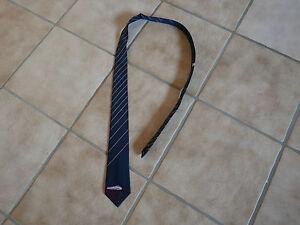 ICE-Krawatte