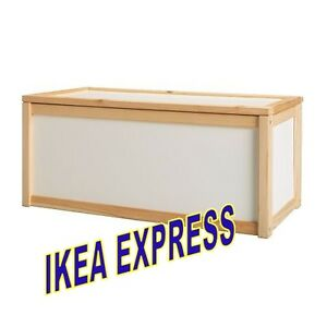 IKEA-APA-CHILDRENS-WOODEN-TOY-STORAGE-BOX-OR-BENCH-CHEAPEST-ON-EBAY ...