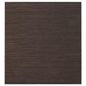 ikea best tofta t r hochglanz bambus braun 60 x 64 cm besta front ebay. Black Bedroom Furniture Sets. Home Design Ideas