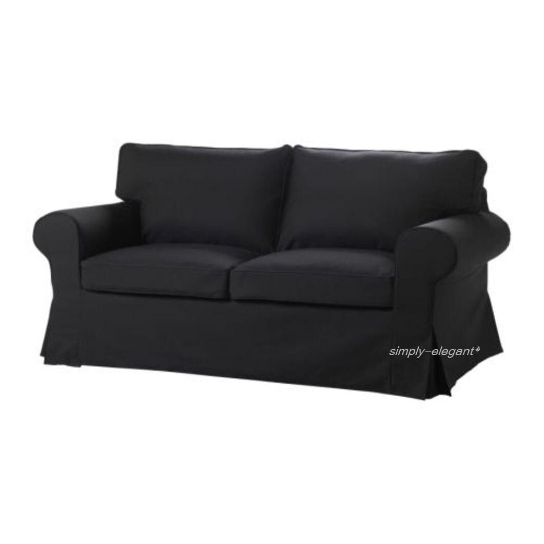 What Is The Best Sofa And Loveseat Covers