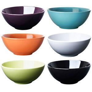 ikea f rgrik sch sseln 16 cm in verschiedenen farben sch ssel geschirr neu ebay. Black Bedroom Furniture Sets. Home Design Ideas