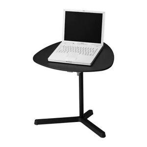 ikea laptop tisch beistelltisch couchtisch h he und. Black Bedroom Furniture Sets. Home Design Ideas