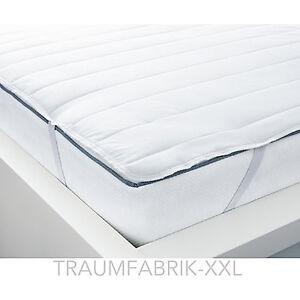 ikea matratzen angebote auf waterige. Black Bedroom Furniture Sets. Home Design Ideas
