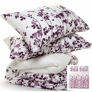 ikea duvet covers king king duvet covers new used california white ebay