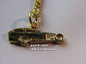 Auto Racing Charms Jewelry Wholesale on Modified Dirt Track Racing Charm Necklace Auto Race Car Racing Jewelry