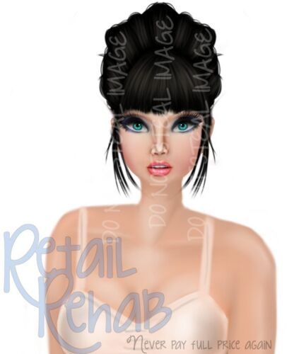 IMVU & Second Life PHOTO EDITING SERVICE See Our Examples Inside in Specialty Services, Artistic Services, Photography | eBay