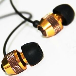 IN-EAR-EARPHONES-HEADPHONES-METAL-NOISE-ISOLATING-FOR-IPOD-IPHONE-3-4-MP3-DZ1