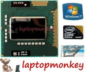 INTEL-i7-920XM-3-2GHz-quad-QS-mobile-CPU-processor-for-55-chipset-laptop-monkey