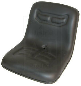 INTERNATIONAL-TRACTOR-SEAT-CASEIH-TRACTOR-234-235-254-255-275-284-384 ...