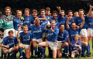 IPSWICH-TOWN-FOOTBALL-TEAM-PHOTO-1991-92-SEASON