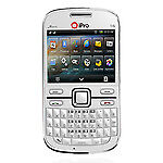 IPro i6 Pro - White (Unlocked) Mobile Ph...