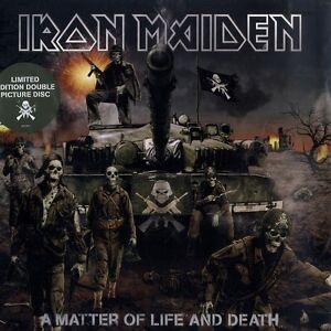 IRON-MAIDEN-A-Matter-Of-Life-And-Death-2LP-Ltd-Picture-Vinyl