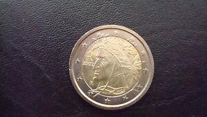 ITALIEN-2-Euro-Kursmuenzen-2007-LESEN