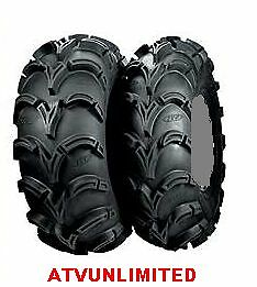 ITP Mud Lite at Tires 25x11x10 Tire 25 11 10
