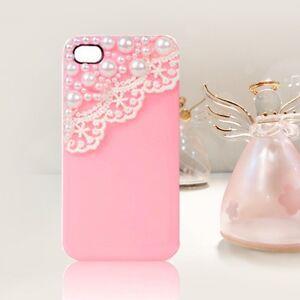 Handy Case Iphone S